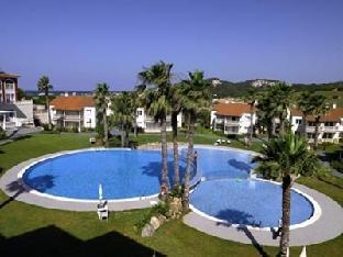 HG Jardin de Menorca Hotel