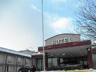 Econo Lodge Hotel in ➦ Melrose Park (IL) ➦ accepts PayPal
