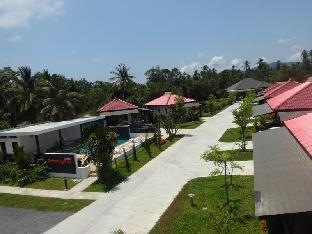 Nature Line Resort PayPal Hotel Khanom (Nakhon Si Thammarat)
