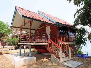 コ シーチャン リムタレー リゾート Koh Sichang Rimtalay Resort