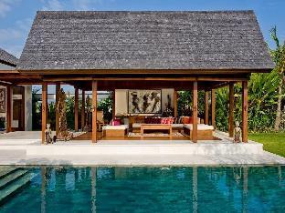 Saba Villas Bali