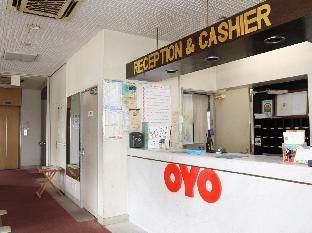 OYO Hotel Business Hotel Sunlight Minamata image