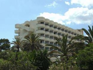 Get Coupons Hotel Sabina Playa
