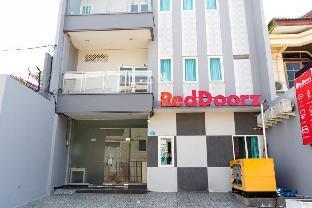 Hotel Sekitar Jalan Gajahmada Jl Gajahmada Semarang Tengah Kota Semarang Jawa Tengah Indonesia