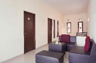 7, Jl. Mahameru No.3, Ngabean Wetan, Sinduharjo, Ngaglik, Kabupaten Sleman, Sleman, 55581