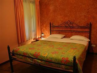 booking.com Hotel Fleur de Lys