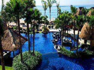 ホリデイ イン リゾート バリ ベノア Holiday Inn Resort Bali Benoa - ホテル情報/マップ/コメント/空室検索