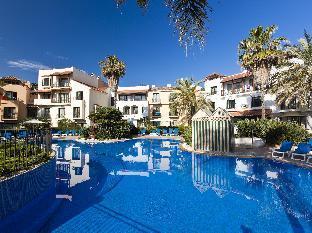 Portaventura Hotel Portaventura - Park Tickets Included PayPal Hotel Salou