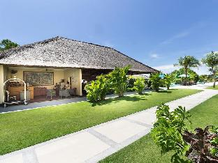 Peninsula Bay Resort