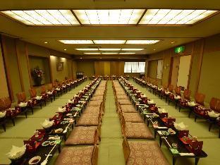 福住祇園旅館 image