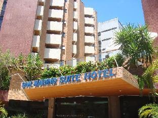 Get Promos San Marino Suite Hotel