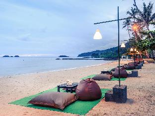booking Koh Chang Mercure Koh Chang Hideaway hotel