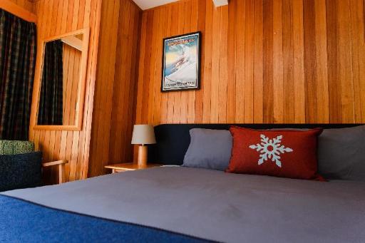 Thredbo Alpine Hotel PayPal Hotel Thredbo Village