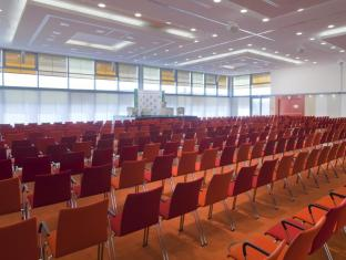 Holiday Inn Berlin Airport Conference Centre Berlin - Salle de réunion