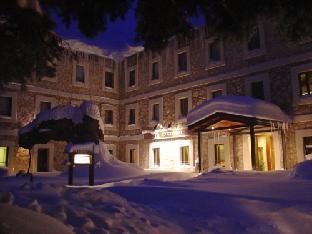 Coupons Hotel Santa Cristina Petit Spa