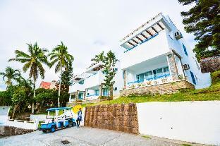 Booking Now ! Estancia Resort Hotel