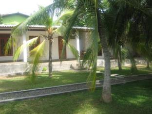 Liyana Holiday Resort - Anuradhapura
