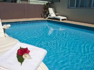 Port Aloha Motel PayPal Hotel Port Macquarie