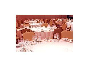 Hotel Royal Morioka image