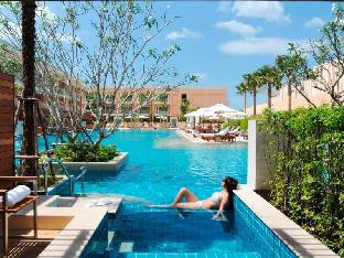 Best PayPal Hotel in ➦ Phuket: Centara Grand West Sands Resort & Villas