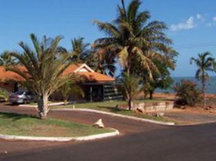 Hospitality Inn Port Hedland PayPal Hotel Port Hedland