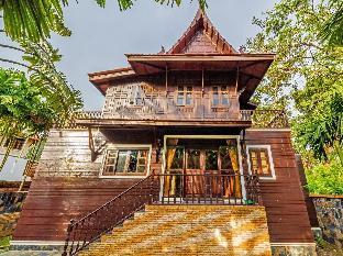 ロゴ/写真:Phuket Private Havana Villa