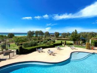 /wyndham-resort-spa-dunsborough/hotel/margaret-river-wine-region-au.html?asq=jGXBHFvRg5Z51Emf%2fbXG4w%3d%3d