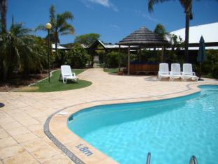/dunsborough-central-motel/hotel/margaret-river-wine-region-au.html?asq=jGXBHFvRg5Z51Emf%2fbXG4w%3d%3d