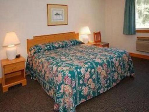 ➦  Choice Hotels    (Michigan) customer rating