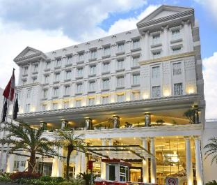 Grand Savero Hotel