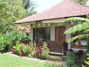 Amartya Puri Green Cottages