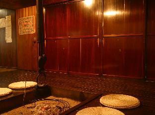 但马屋日式旅馆 image