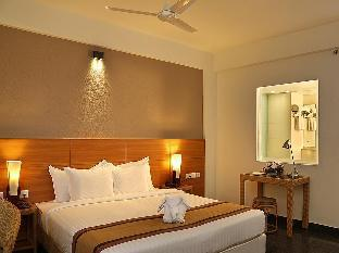 Pepper Vine Hotel