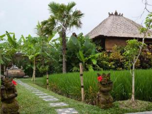 Jl. Raya Goa Gajah, Br. Teges, Peliatan
