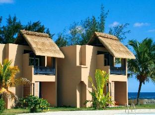 trivago Veranda Pointe Aux Biches Resort