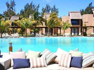 hotels.com Veranda Pointe Aux Biches Resort