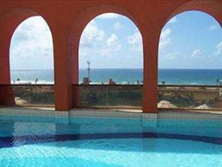Sol Bahia Hotel photo 5