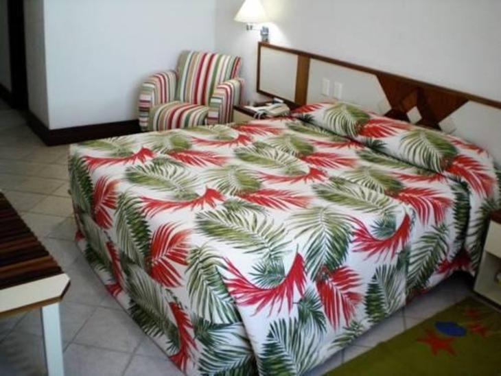 Sol Bahia Hotel photo 2