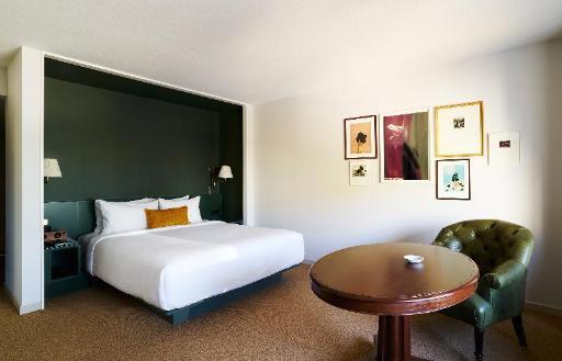 Monte Carlo Hotel PayPal Hotel Las Vegas (NV)