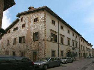 Bosone Palace