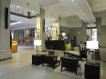 Three Cities Mandela Rhodes Place Hotel & Spa Cape Town - Interior