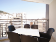 Three Cities Mandela Rhodes Place Hotel & Spa Cape Town - View