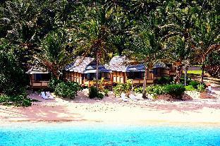 Get Coupons Palm Grove Resort