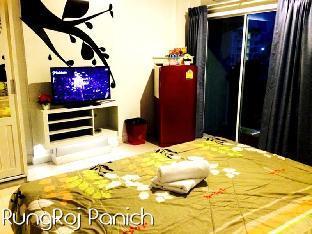 ロンロジ パニック ホテル RungRoj Panich Hotel