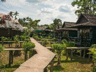Mook Lanta Eco Resort PayPal Hotel Koh Lanta