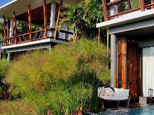 booking Chiang Mai Veranda High Resort Chiang Mai - MGallery Collection hotel