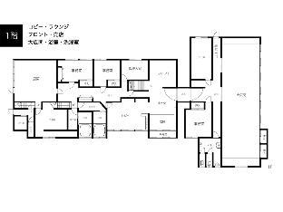 Saihokutei image