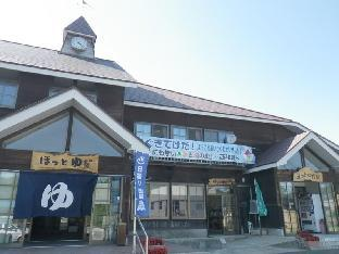 Ryokan Itijo image