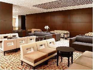 Kuji Grand Hotel image