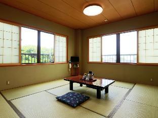 Minshuku Yanagitei image